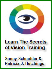 Learn_The_Secrets_of_Vision_Training