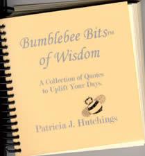 bumbblebee_book